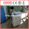 Vacuum Auto Loader for Plastic Extruder