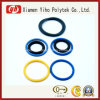 OEM/ODM Rubber Product NBR O Ring Sizes for Abrasion-Resistant