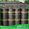 Reliable Factory 280g Polyester for Sbs Modified Bitumen Waterproof Membrane