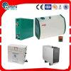 4kw to 18kw China Factory Brand 220V Stream Generator