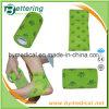 Dog Footmark Printing Non Woven Self Adhesive Bandage