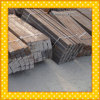 Ss400 Square Mild Steel Rods