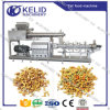 Ce Certificate High Quality Dry Dog Food Maker