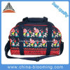 Fashion Lady Weekend Sports Leisure Travel Bag for Weekender