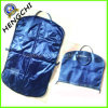 PEVA Travelling Suit Cover/Garment Bag with High Quality (HC0303)