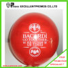 Promotion Balloon, 11/12 Inch Promotional Printing Balloons, 100%Natural Latex (EP-B1906)