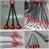 High Quality Chain Sling Assembly/ Lifting Chain Sling