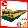 Yx75-900 Metal Steel Sheet Decking Machine