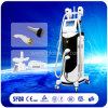 Cavitation Plus Weight Loss Cryolipolysis Slimming Machine