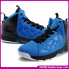 Sport Shoes Runing Shoes Basketball Shoes (R118)