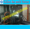 Plastic Injection Fan Housing Mould