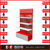 China Manufacturer of Exhibition Display Fabrication