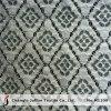 Raschel Lace Geometric Lace Fabric Online (M1109)