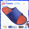 Cheap Hot Sale Men Slippers (TNK24933)