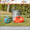 Gfs-A2-Best Selling China Manufature High Pressure Cleaner com 6m Hose