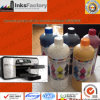 Anajet Mpower MP5/MP10 Garment Inks