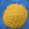 Granular Fertilizer Diammonium Phosphate DAP