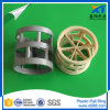 Plastic Pall Ring-Plastic Tower Packing