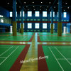 Vinyls Sports Surface for Badminton Sports Flooring/Mats