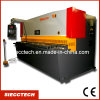 QC12y Series High-Precision Hydraulic Guillotine Shearing Machine, Guillotine Shear, Hydraulic Shearing Machine