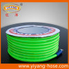 Agricultural PVC High Pressure Spray Hose (SC1006-01)