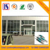 Weatherproof Joint Silicone Adhesive Sealant for Glass Curtain Wall