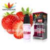 Original 30ml/50ml/100ml Herb Flavor E Liquid for E-Cigarette Good Taste Healthy Red Bull E Liquid, E Juice E-Cig