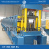 U Drain Roll Forming Machine