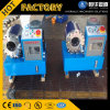 Ce 9sets Free Dies Quick Change Hose Crimping Machine
