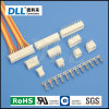 Molex 511910200 511910300 511910400 2.5mm 3 Pin Socket Plug