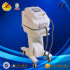 Professional IPL Laser Beauty Device for Hair Removal (CE FDA ISO)