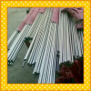 ASTM 309S Stainless Steel Rod
