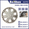 PP Colorful Plastic Wheel Rim Cover