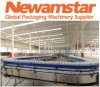 Pet Bottle Blowing Machine of Newamstar