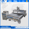 New Mechanical Structure Advertising CNC Woodworking Machine