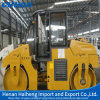 Construction Machinery Chinese 6 Vibration Double Drum Road Roller