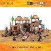 Natural Landscape Series Children Playground (2014NL-00501)