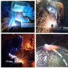 Free Sample! Nickel Alloy Welding Electrode & Welding Rod Enicrfe-4