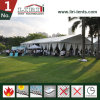 White 10X10 Canopy Tent for Outdoor Wedding Event From Factory