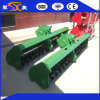 Ce and SGS Approved Farm Garden/Agriculture/Machinery on Sale