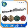 fish feed machine floating fish feed extruder machine