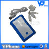Yx-H001 8400mAh Power Bank Case for Smart Phone