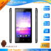 "Latest 4.5"" Mtk6582m Quad-Core 1.3GHz 1g+4G Phone Android 4.4 (K460)"