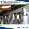 200-300kgs/Time Solid Waste Disposer, Medical Waste Management Incinerator