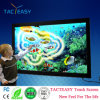 Touch Frame for TV&PC All in One