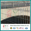 Brc Wire Mesh Fence/Galvanized Welded Wire Mesh Fence Panel