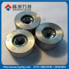 Tungsten Carbide Die with Grinding Inside Hole Ffor Dawing Wires