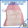 Sports Mesh Equipment Storage Bag