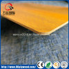MDF with Melamine Paper