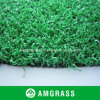 Golf Synthetic Grass and Landscaping Grass